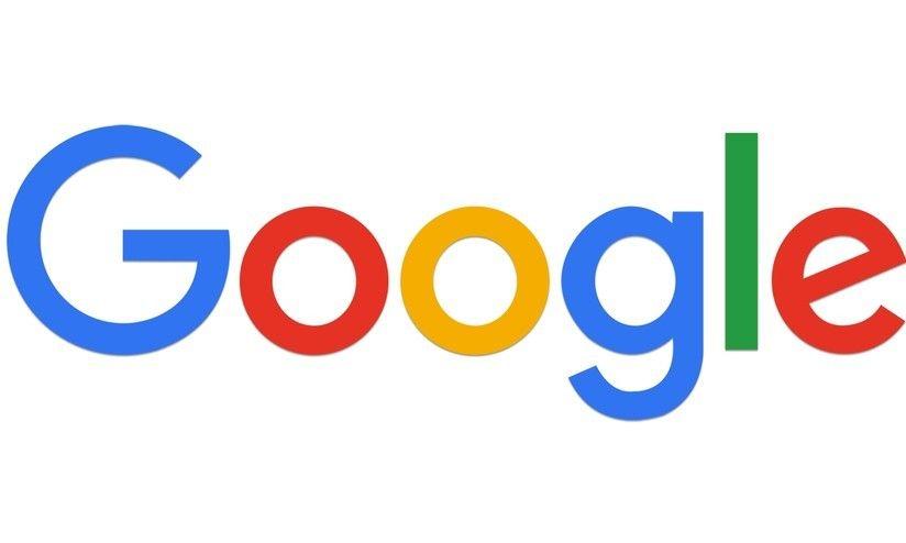 idee per loghi google