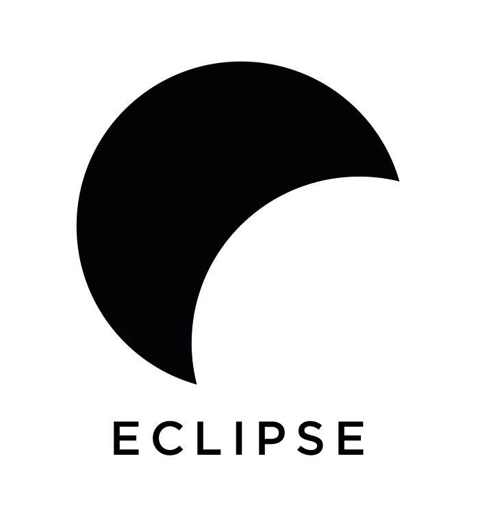 Come creare un logo con illustrator in bianco e nero