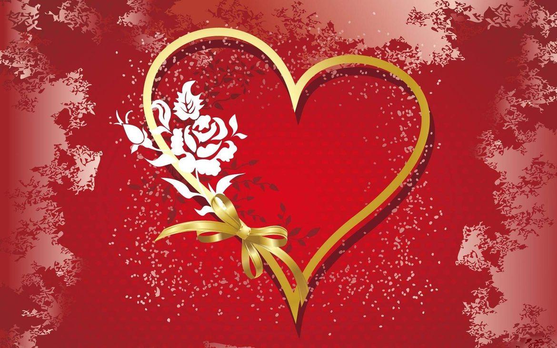 25 Frasi da biglietti d'amore per chi odia San Valentino: Pensieri sparsi, per il giorno di San Valentino. Oggi è una festa inventata dai fabbricanti di cartoline d'auguri per fare sentire di merda le person…