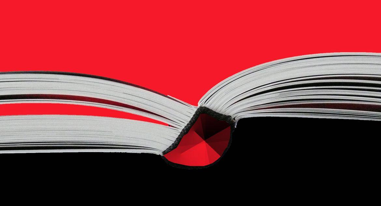 quanto costa stampare un libro - filorefe