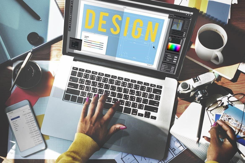 Silura le guide infinite! Come scontornare un'immagine in 6 step: Hai un logo e vuoi personalizzare degli adesivi per far conosce ai clienti il tuo brand? Ecco come scontornare un'immagine in pochi semplici passi.