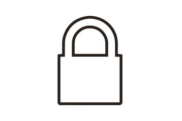 zona riservata: Un gruppo di prodotti utili agli operatori di settore in grado di personalizzare da soli il proprio stampato o di scegliere la macchina più adatta alla produzione.