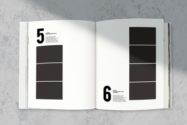 Come creare una brochure: Come creare una brochure con Adobe Indesign per lanci di nuovi prodotti o novità aziendali che hanno bisogno di essere raccontati in poche pagine.