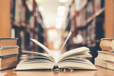Quels types de livres peut-on imprimer en ligne?: Avez-vous déjà pensé pouvoir imprimer le livre de votre vie? Aujourd'hui, l'impression en ligne vous permet de le faire. Imprimer un livre bon marché est la réalité sur Sprint24.