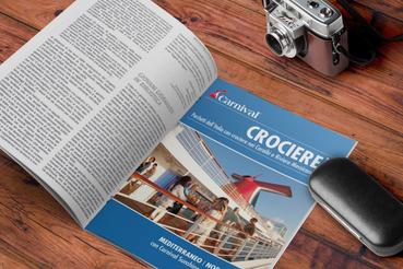 Préparer une impression parfaite de revues de qualité: Imprimer revues de qualitè: 3 conseils pour préparer au mieux l'impression de revues de qualité, visitez le site et commandez à meilleur prix on line!