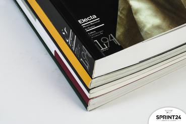 Imprimer un livre pas cher : les auters et les éditeurs se rencontrent: Imprimer un livre pas cher : devenir éditeur de vos produits éditoriaux. Découvrir comment rendre l'impression parfaite !