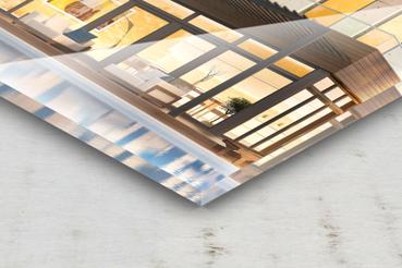 Stampa su Vetro Acrilico: Wall-Art: Stampa su vetro acrilico Online. Hai bisogno di stampare su vetro acrilico? Scegli WallArt, il servizio della tipografia online Sprint24. Arreda i tuoi spazi con le stampe su vetro personalizzate professionali ad alta definizione di WallArt, massima qualità dei materiali e consegne rapide.