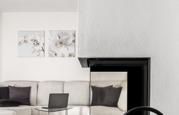 5 idee per decorare la casa in modo originale ed elegante: Cerchi idee originali per decorare casa? Prendi spunto dai nostri consigli per rendere unico il tuo appartamento con stampe e fotografie.