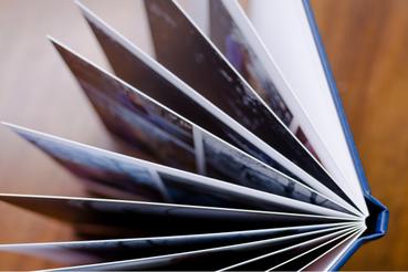 Comment imprimer des livres en ligne: Comment imprimer des livres en ligne: conseils pratiques pour imprimer des livres parfaits. Apprenez tout sur l'impression numérique avec Sprint24.