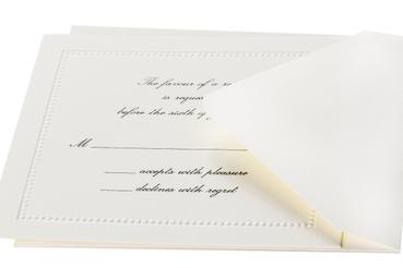 5 usi della carta Tintoretto per la stampa online: Hai scritto una tesi di laurea? Oppure ti servono dei biglietti da visita o delle partecipazioni di nozze? Scopri tutti gli usi della carta Tintoretto!