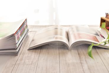 Impression catalogue produits: donnez de la voix à vos produits: Vous avez une entreprise et souhaitez imprimer votre catalogue de produits? Découvrez comment le faire sur Sprint24