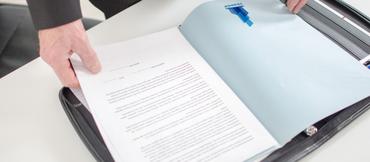 Comment réaliser un dossier de presse: conseils pour les entreprises: Organisez-vous un événement? Découvrir comment réaliser un dossier de presse d'entreprise complet et fonctionnel