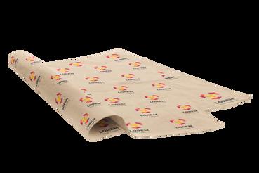 Impression Papier Cadeau en ligne: Impression de Papier Cadeau en ligne. Chez Sprint24 vous trouverez solutions de qualité pour imprimer et acheter votre Papier Cadeau personnalisèes.
