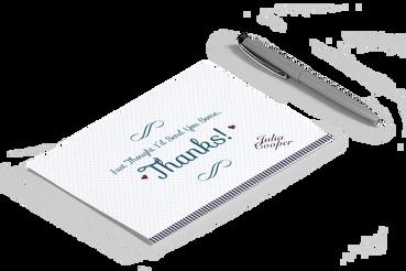 Stampa Online Cartoncini ed inviti: Stampa i tuoi Cartoncini con il servizio online di Sprint 24. Potrai stampare ogni cartoncino che desideri con qualità professionale!