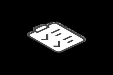 File Checklist: Consulta la nostra File Checklist. Seguendo questi accorgimenti, il file grafico sarà impostato correttamente e l'ordine sarà evaso senza ritardi o e…