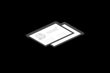 Marquage À Chaud: Consultez notre guide sur comment réaliser des produits avec Marquage à chaud. Suivant ces étapes le fichier graphique sera correctement configuré et…