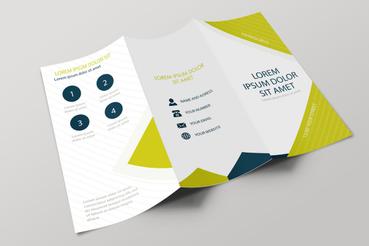 Impression brochure: guide parfait - sprint24.fr: Impression brochure: voici un bref guide sur la façon d'imprimer la brochure parfaite directement en ligne