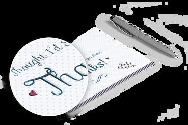 Inviti con vernice uv: •  Perfetti ed eleganti •  Il giusto supporto per i tuoi scritti •  Carte bianche, avorio, goffrate