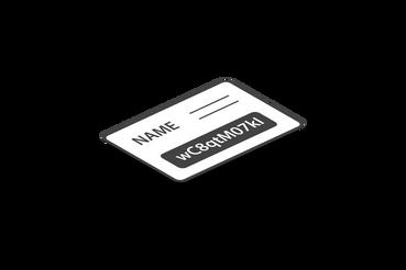 Donnée Variable: Consultez notre guide sur comment réaliser des produits avec données variables. Suivant ces étapes le fichier graphique sera correctement configuré e…