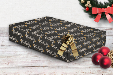 Stampa online Carta regalo
