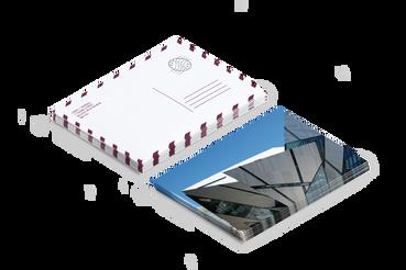 Stampa i tuoi Inviti e Cartoline Postali Online: Conviene!: Sprint24 stampa online inviti e cartoline postali a prezzi super convenienti, garantisce massima qualità di stampa e tempi di consegna rapidi e puntuali.