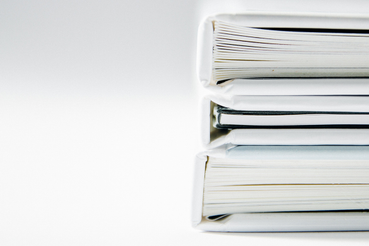 Imprimer un livre cartonné: Imprimer un livre cartonné : découvrez comment imprimer un livre cartonné sur Sprint24. Découvrez tous les avantages de l'impression en ligne