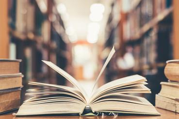 Rilegature libri: guida alla scelta della rilegatura perfetta: Hai già deciso come rilegare il tuo libro? Ecco una guida ai tipi di rilegatura più belli tra cui scegliere!