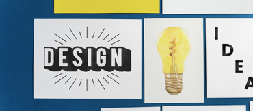 5 curiosités sur l'impression numérique en ligne: 5 curiosités sur l'impression numérique en ligne: découvrez les avantages et caractéristiques de l'impression numérique en ligne sur Sprint24!