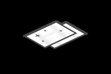 Détails Brillants Uv: Consultez notre guide sur comment réaliser des produits avec Détails brillants UV. Suivant ces étapes le fichier graphique sera correctement configur…