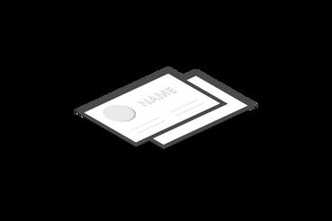 Stampa Letterpress: Consulta la nostra guida su come preparare prodotti con Stampa in Letterpress. Seguendo questi accorgimenti, il file grafico sarà impostato correttam…