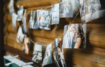 Stampare su carta lucida: le soluzioni più creative per l'arredamento: La tua passione è la fotografia? Scopri in questo articolo tantissime idee su come stampare su carta lucida gli scatti migliori.