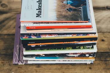 Imprimerie en ligne pas cher bon marché : conseils utiles: Imprimerie en ligne pas cher : découvrez comment imprimerie en ligne en ligne sur Sprint24. Découvrez tous les avantages d'imprimerie en ligne.