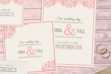 Plan de table en ligne : la bonne solution pour votre réception: Plan de table en ligne : organiser votre événement ou votre mariage sans risque et impeccable !