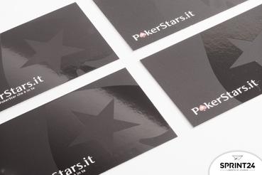 Imprimer carte de visite : vous êtes au bon endroit: Imprimer carte de visite : découvrez comment Imprimer carte de visite sur Sprint24. Découvrez tous les avantages de l'impression numérique : lisez cet article pour en savoir plus sur impression haute qualité.