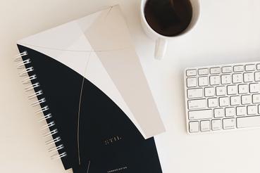Agenda entreprise personnalisé: Agenda entreprise personnalisé : découvrez comment imprimer agendas en ligne sur Sprint24. Lisez cet article pour en savoir plus sur impression haute qualité.