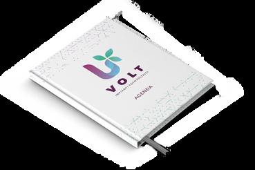 Agende cartonate - personalizzate
