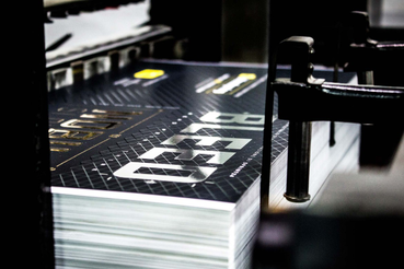 Imprimer en ligne: vers une démocratisation de l'édition: Imprimer en ligne : configurer et acheter votre livre en ligne vos brochures, des livres ou des magazines sur Sprint24 est facile. Visitez notre site Web.