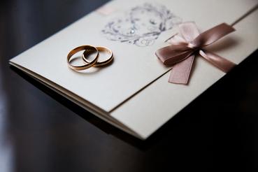 Personnaliser son livret de messe: Créez votre livret de messe mariage sur Sprint24. C'est l'idéal pour que vos invités ne perdent pas le fil de votre cérémonie de mariage.