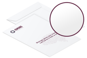 Buste da lettera a sacco: •  Perfette per spedire fascicoli e lettere  •  7 formati disponibili, dal 16x23 cm •  Sacchetti resistenti da 100 gr