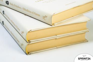 Pourquoi imprimer un livre en ligne ?: Imprimer un livre en ligne : Voici de bonnes raisons à imprimer en ligne devrait un livre en ligne avec Sprint24 !