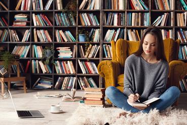 Impression ouvrage: Impression ouvrage vous permet de réaliser ce que vous avez désiré depuis que vous avez commencé à écrire. Profitez du service que Sprint24 offre à vous tous, chers auteurs.