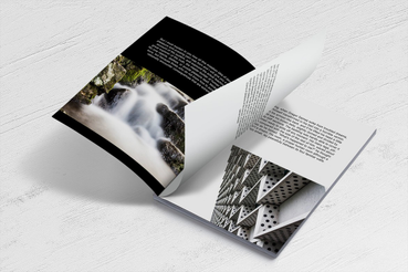 Imprimer des revues avec brochage personnalisé: Imprimer revues avec brochage personnalisé: choisir un vecteur de communication hors-ligne qui s'inscrit dans une logique de publicité de proximité.