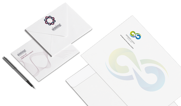 Enveloppes pochette et courrier: Imprimez-les en ligne à des prix super avantageux: Impression enveloppes en ligne, papiers à en-tête. Configurez, commandez, imprimez en ligne vos enveloppes pochette et vos enveloppes courrier. Différents formats et typologies