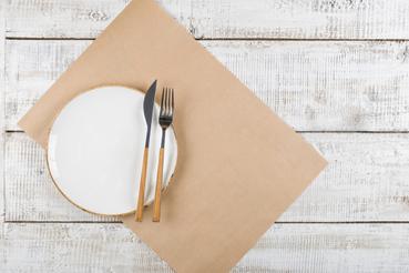 Set de table à imprimer: Set de table à imprimer: découvrez comment réaliser un set de table parfait pour vos repas. Apprenez tout sur l'impression numérique avec Sprint24