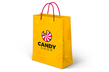 Stampa Shopper Personalizzate: Stampa Shopper personalizzate: la busta perfetta per regali aziendali o per i tuoi clienti, stampa di alta qualità in tutti i formati per ogni esigenza