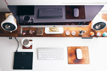 Cahier tapis de souris personnalisé, super idée!: Cahier tapis de souris personnalisé: beaucoup d'idées originales de tapis de souris sur Sprint24. Découvrez tous les avantages de l'impression en ligne