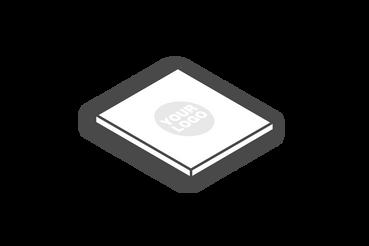 Forex, Pannelli Rigidi: Consulta la nostra guida su come preparare Forex e Pannelli Rigidi. Seguendo questi accorgimenti, il file grafico sarà impostato correttamente e l'ordine sarà evaso senza ritardi o errori.