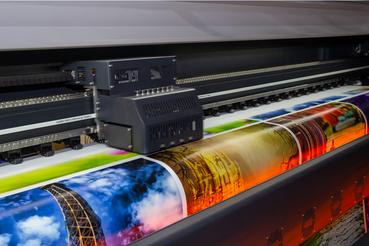 5 tips utili di grafica e stampa digitale: Biglietti da visita, brochure, dépliant, grandi formati: se hai bisogno di stampare in tempi brevi e con budget contenuti, la stampa digitale ti consente di realizzare qualunque cosa tu voglia!