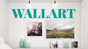wallart-Home&Office Decor: Arredare che passione! L'arte visive è parte della storia umana dall'alba dei tempi, grazie ad una caratteristica unica posseduta solo da noi uomini: l'astrazione. L'astrazione ci ha permesso infatti di sviluppare idee nell'arte pittorica, statuari…