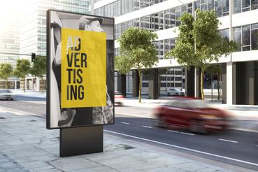 5 consigli per realizzare dei pannelli pubblicitari efficaci: Vuoi promuovere il tuo brand o la tua attività? Scopri come realizzare dei pannelli pubblicitari su Sprint24.